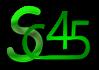 Société de câblage 45